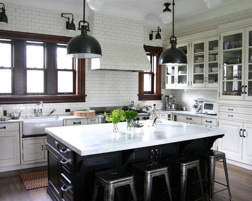 80812d890c140954_2030-w500-h400-b0-p0-traditional-kitchen.jpg