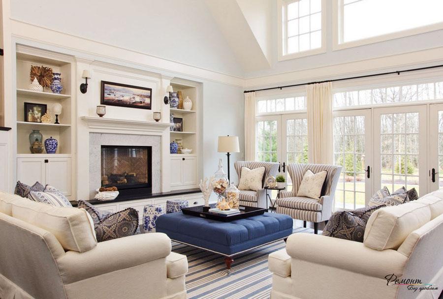 cream-beige-living-room-design-ideas-28.jpg