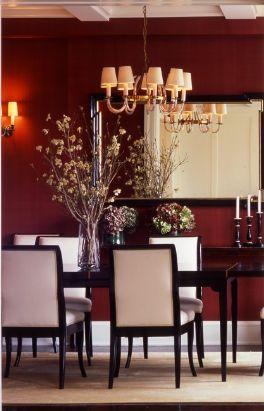 crimson-walls-formal-dining-room.jpg