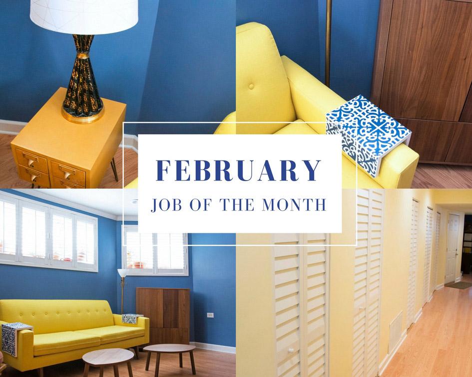 FEBRUARY-blog.jpg