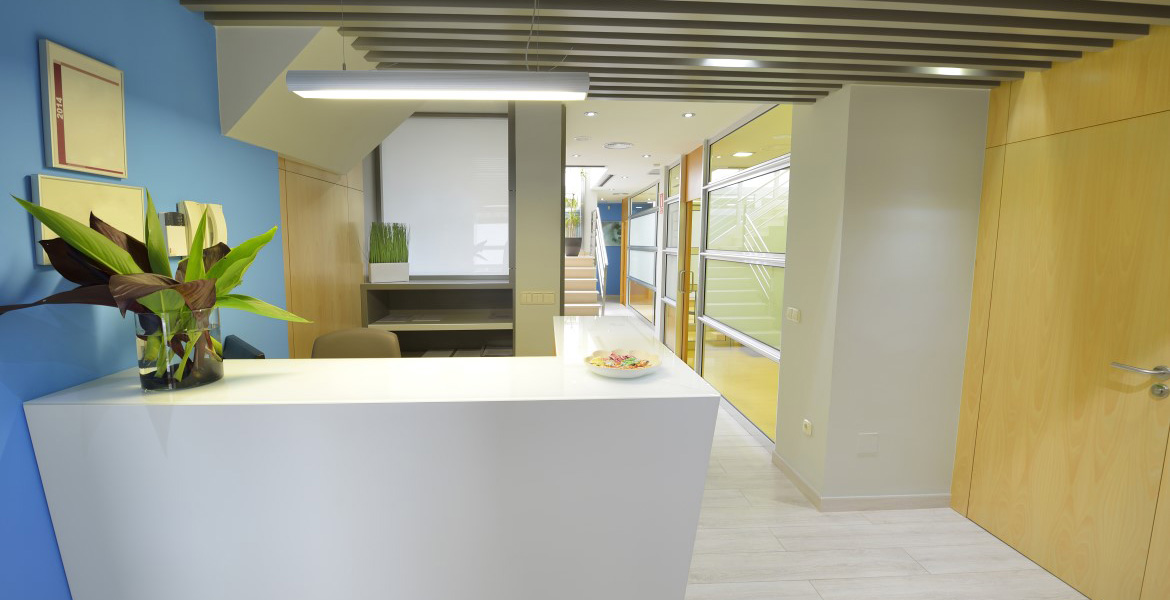 portfolio_commercial-office-reception.jpg