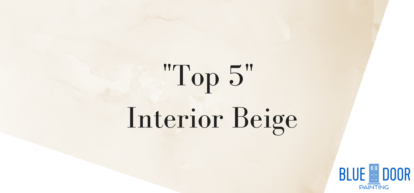 Top interior beige paint Indian River 985 Benjamin Moore, Pashimna AF100 Benjamin Moore, Tapestry Beige OC-32 Benjamin Moore, Brandy Cream 1030 Benjamin Moore, Accessible Beige 7036 Sherwin Williams