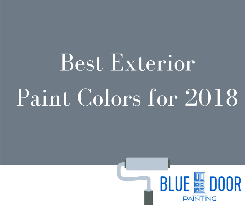 November Rain 2142-60 by Benjamin Moore, Wedgewood Gray HC-146 by Benjamin Moore,   Dior Gray 2133-40 by Benjamin Moore, Coventry Blue 4005-5C by Valspar, Collonade Gray SW 7641 by Sherwin Williams Blue Door Painting Chicago Professional Painters
