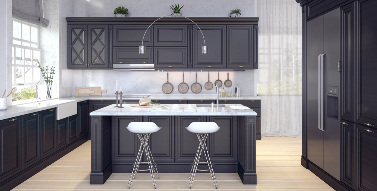 kitchen cabinet painting 5.jpg