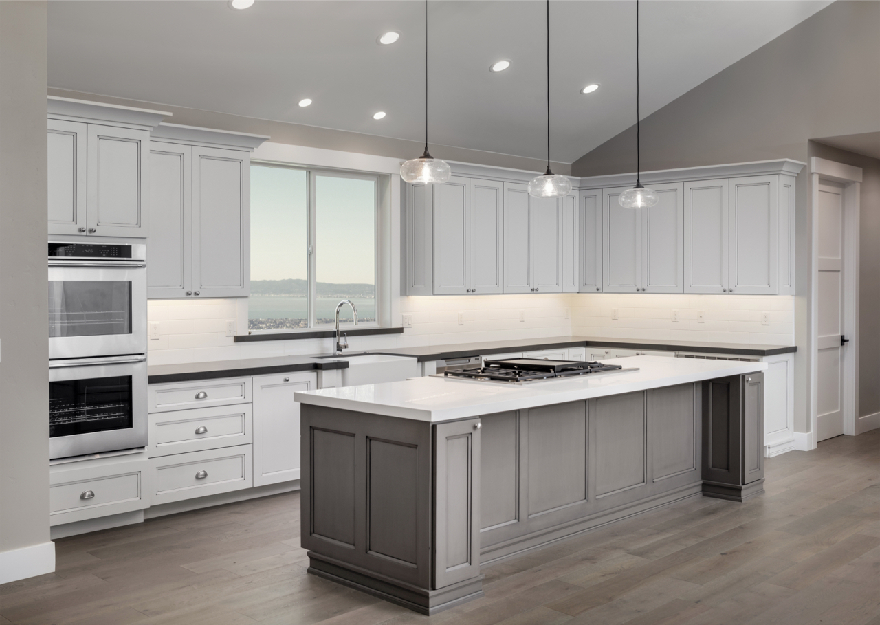 kitchen cabinet painting 2.jpg