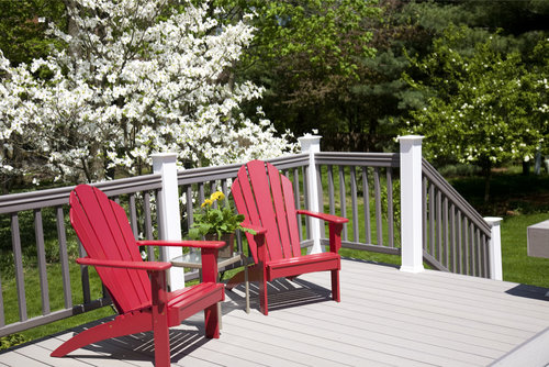 gray deck.jpg