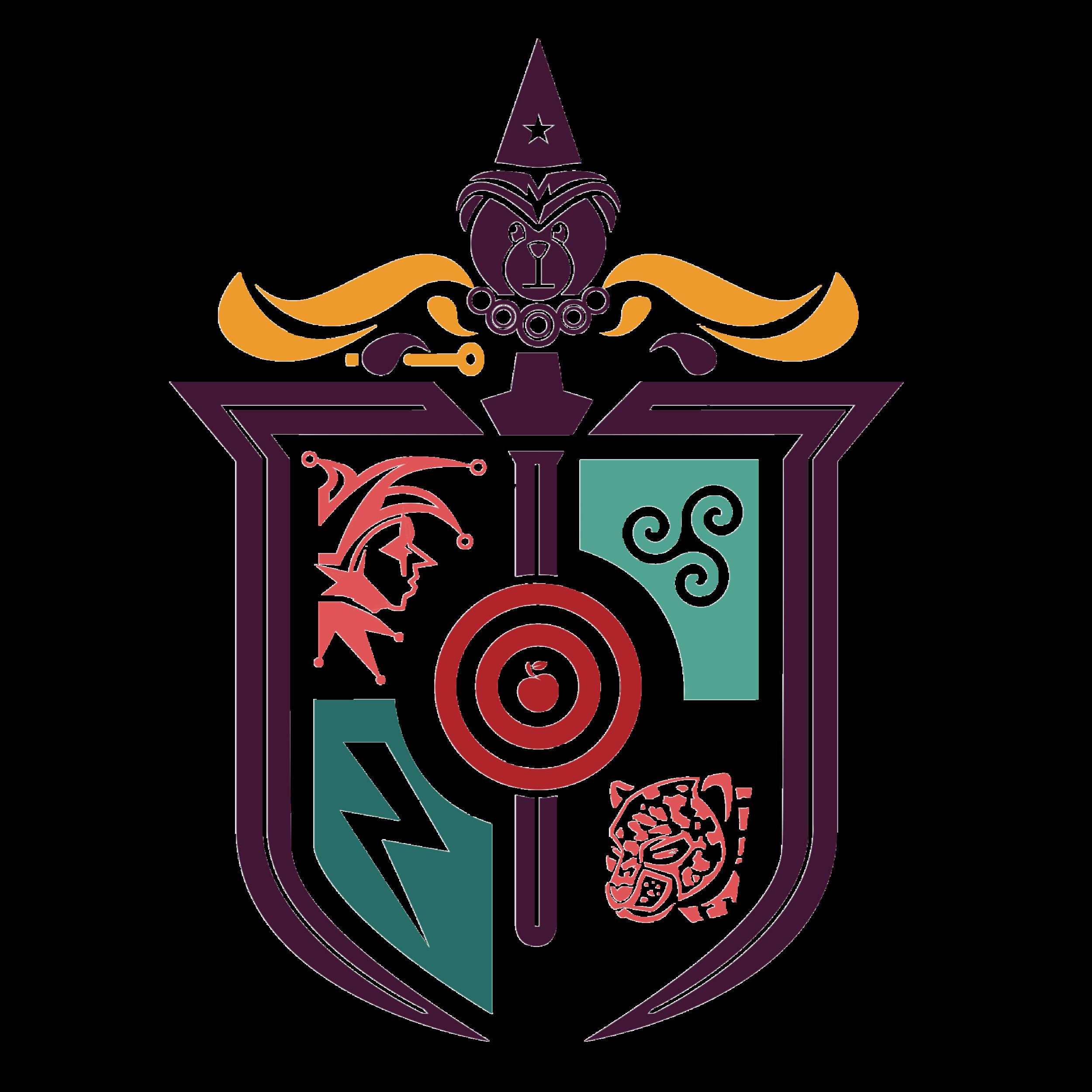 MLO Logo - Crest.png