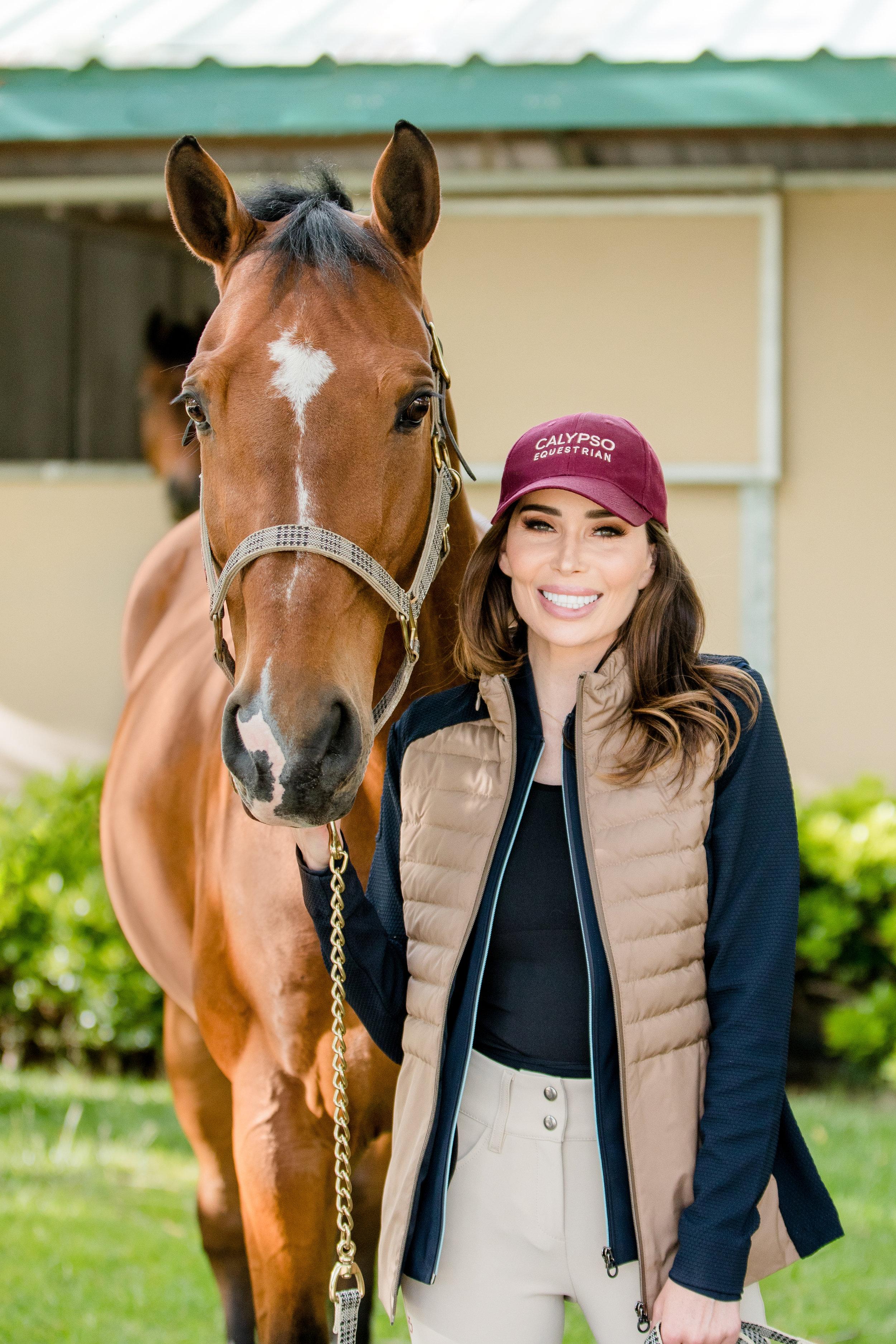 calypso.equestrian.jpg