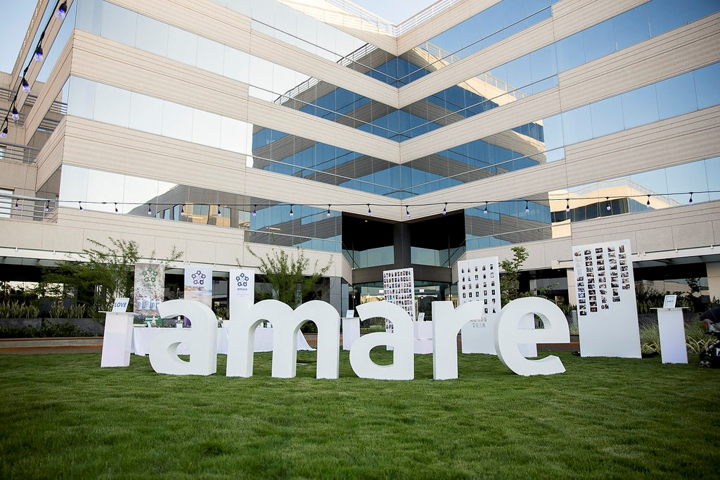 AmareGlobal-PreLaunch-SneakPeek_001.jpg