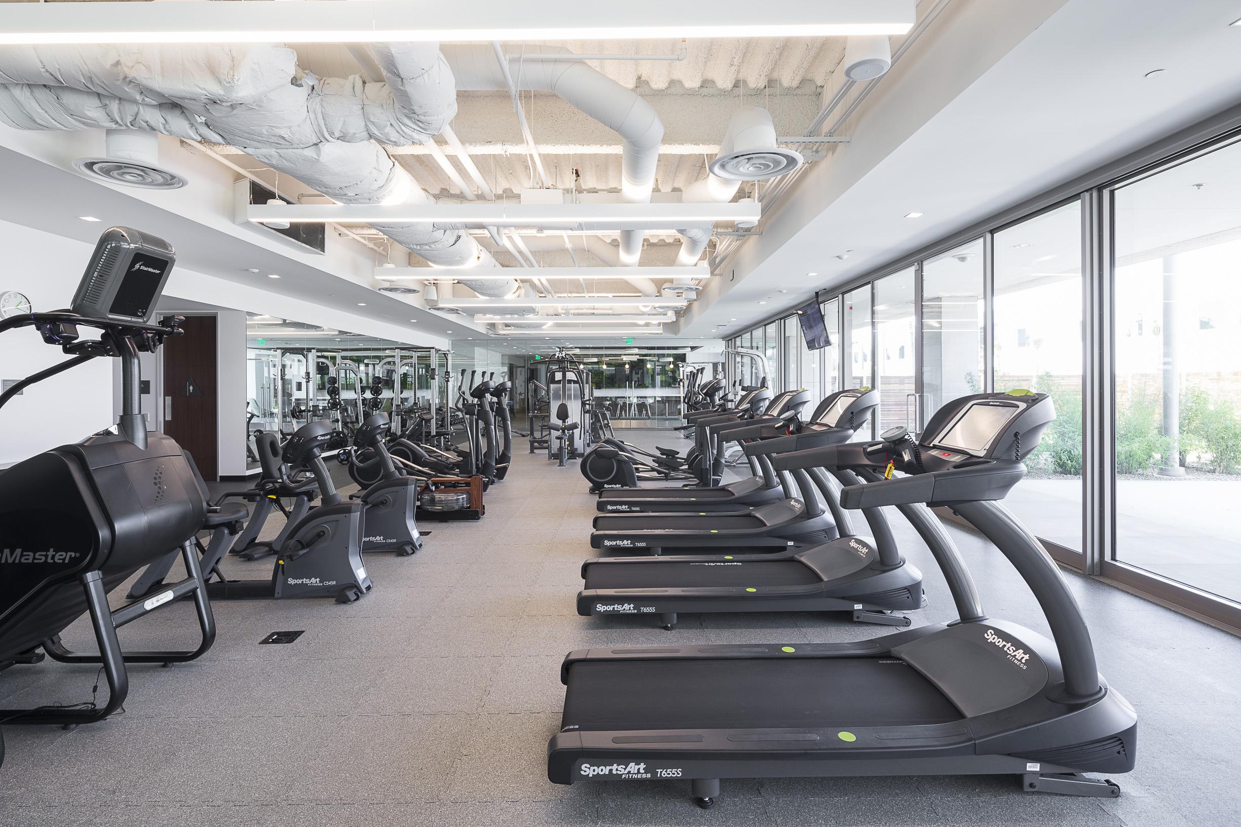 Fitness Center (1).jpg
