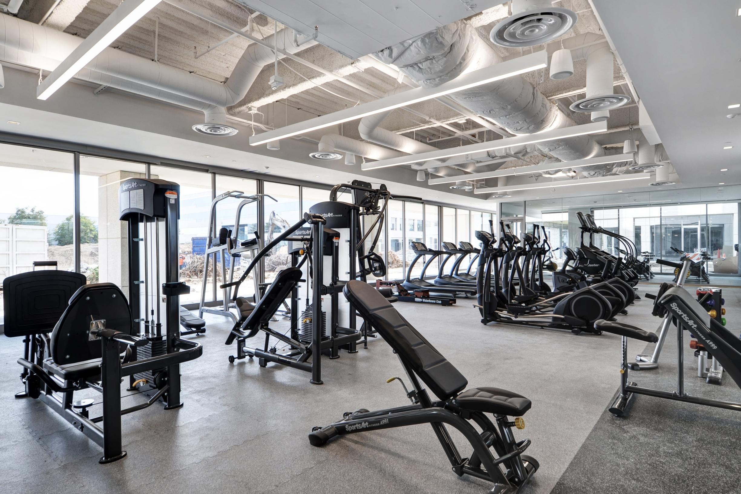 Fitness Center (2).jpg