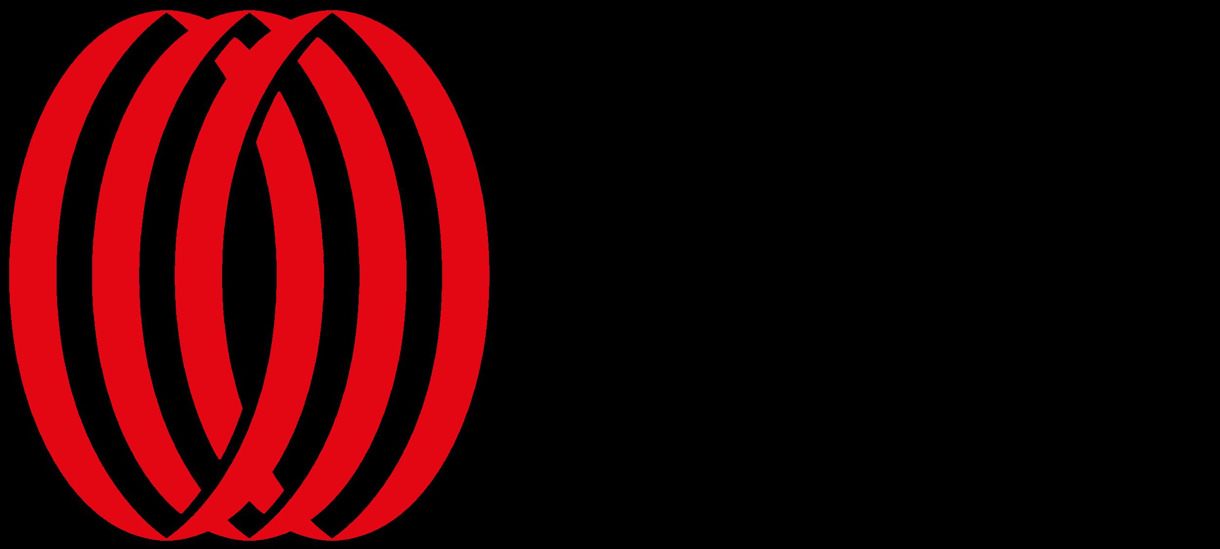 Logo_JLL_2017[1].png