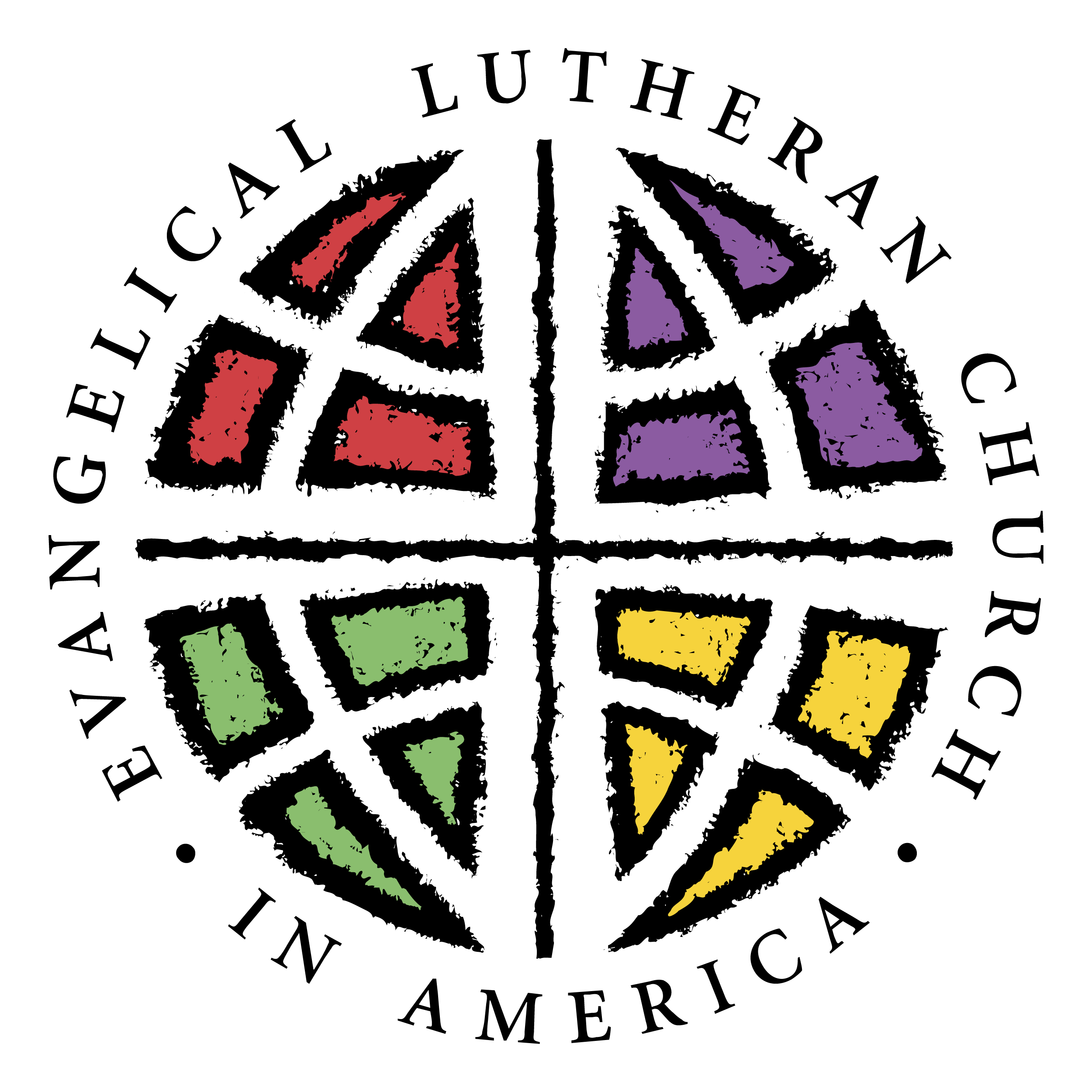 Evangelical Lutheran Church in America - The Evangelical Lutheran Church in America (ELCA) is one of the largest Christian denominations in the United States, with about 4 million members in nearly 10,000 congregations across the United States, Puerto Rico and the U.S. Virgin Islands.