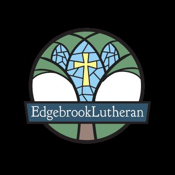 ELC_Logo.png