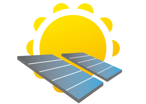 solar-panel-clipart-8.png