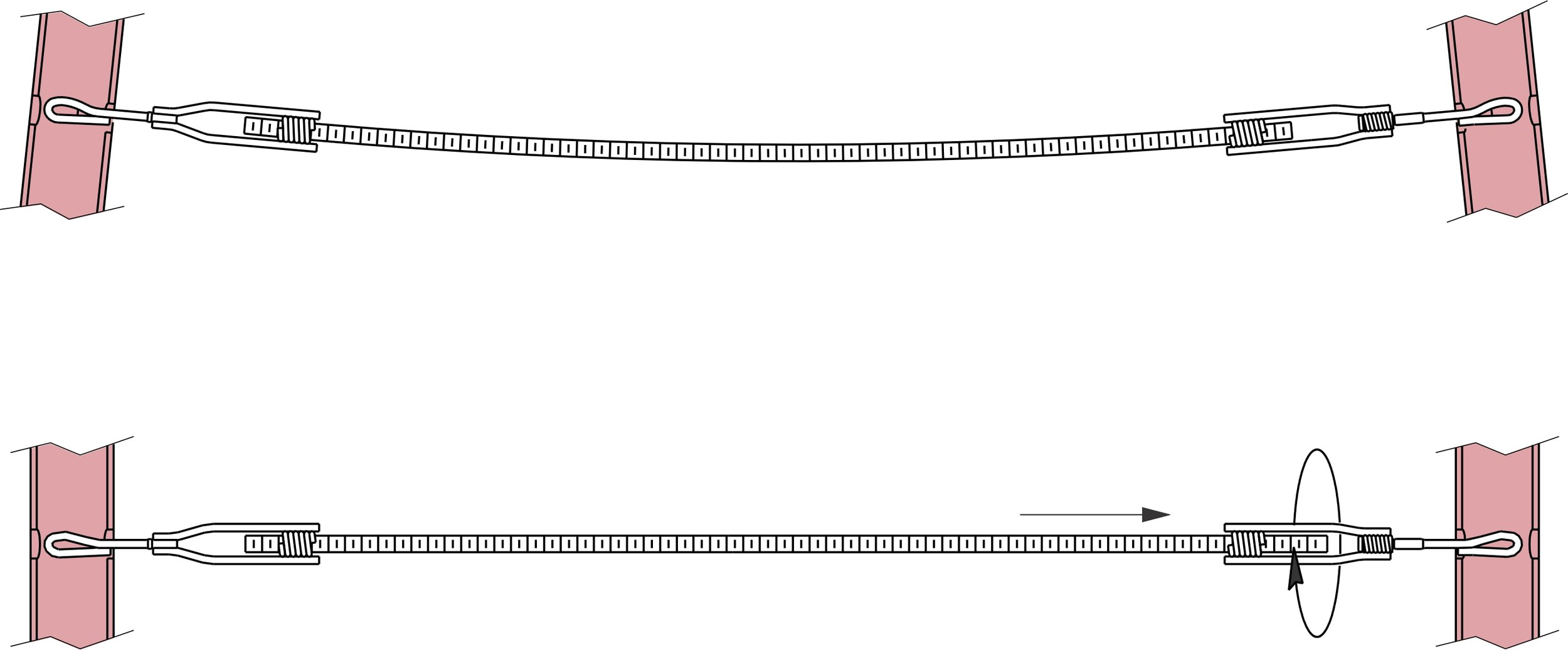Tilting forms.jpg