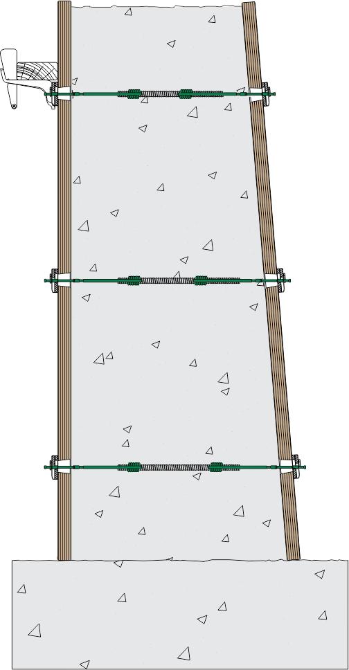 Adjustable length.jpg
