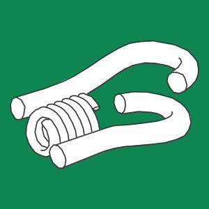 Rebar Hook