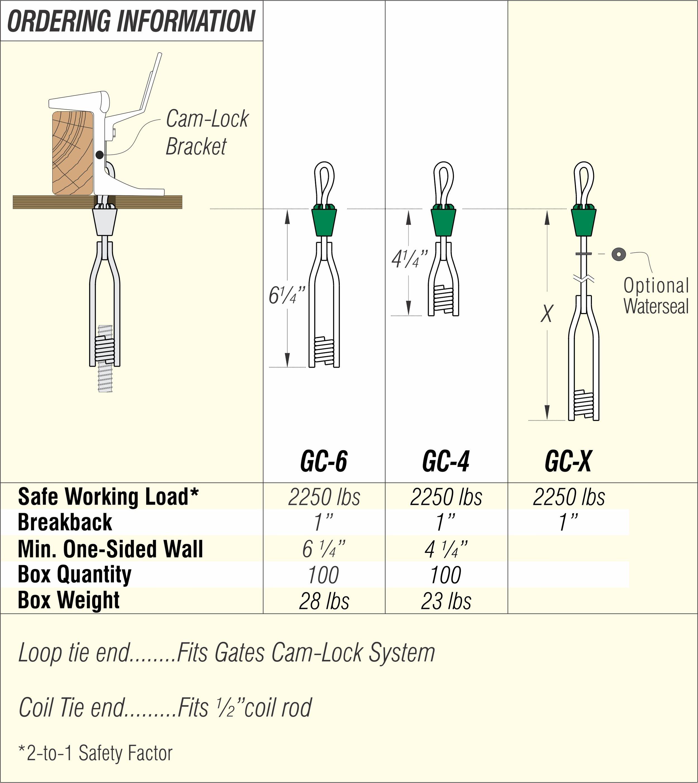 GC Order Info.jpg