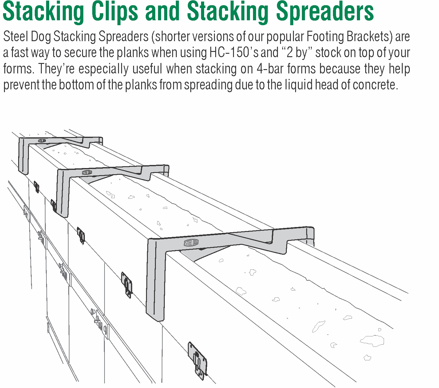 Stacking Clips and Stacking Spreaders Drawing.jpg