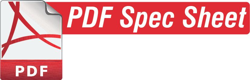PDF Button 7.jpg