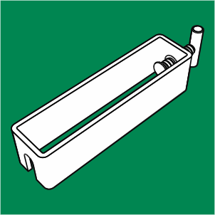 Strongback Clamp