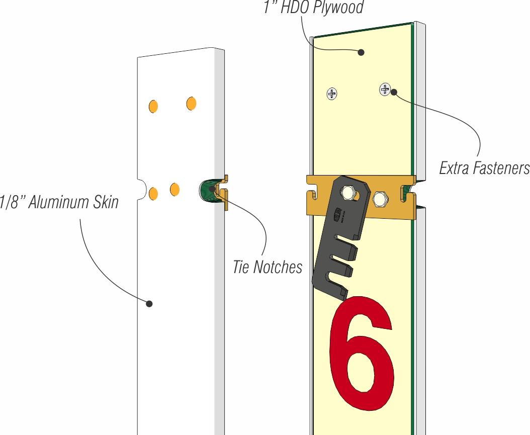 Aluminum Clad Filler Construction 03.jpg