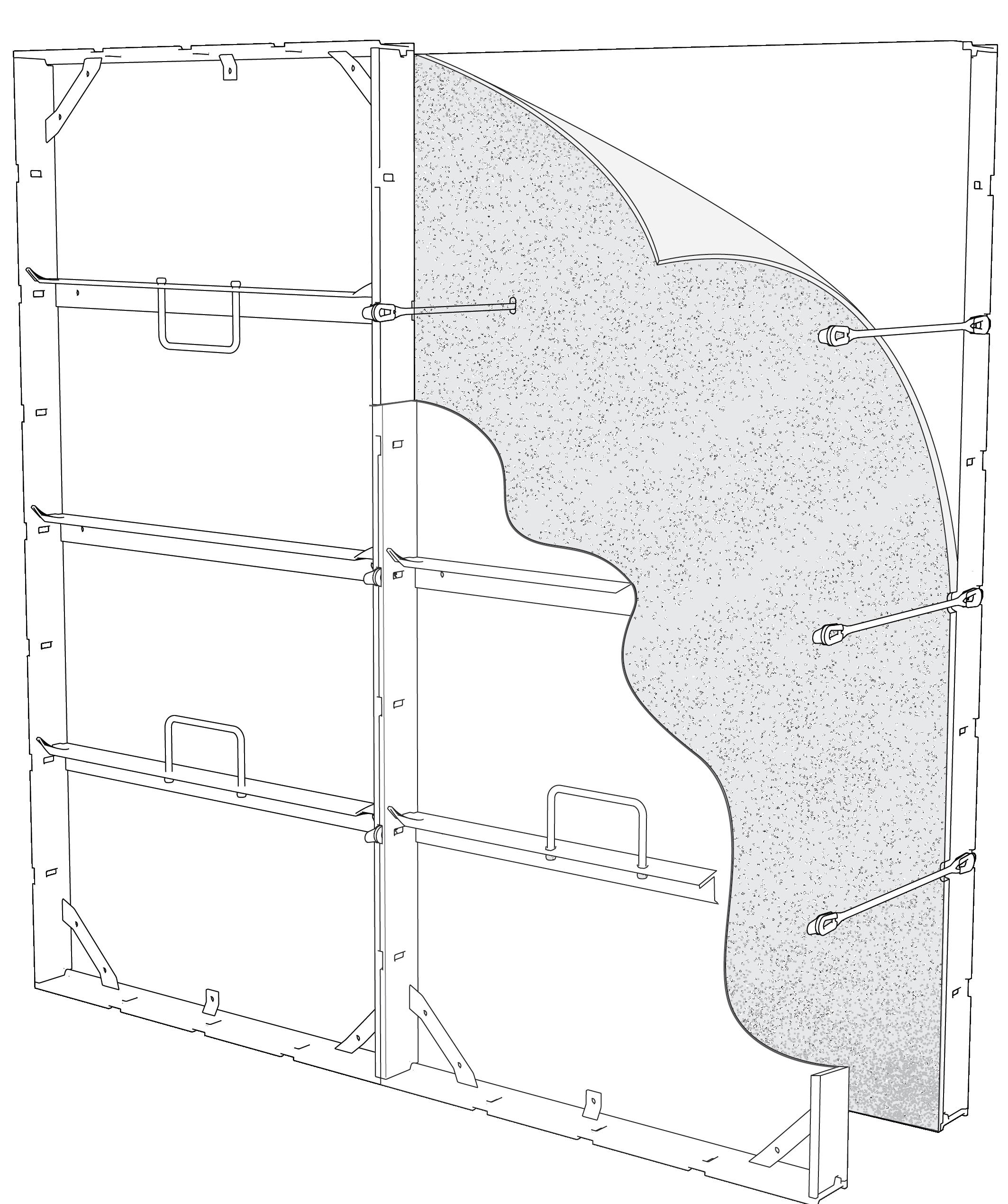 Form Liner FPL Illustration-01-01-01.png