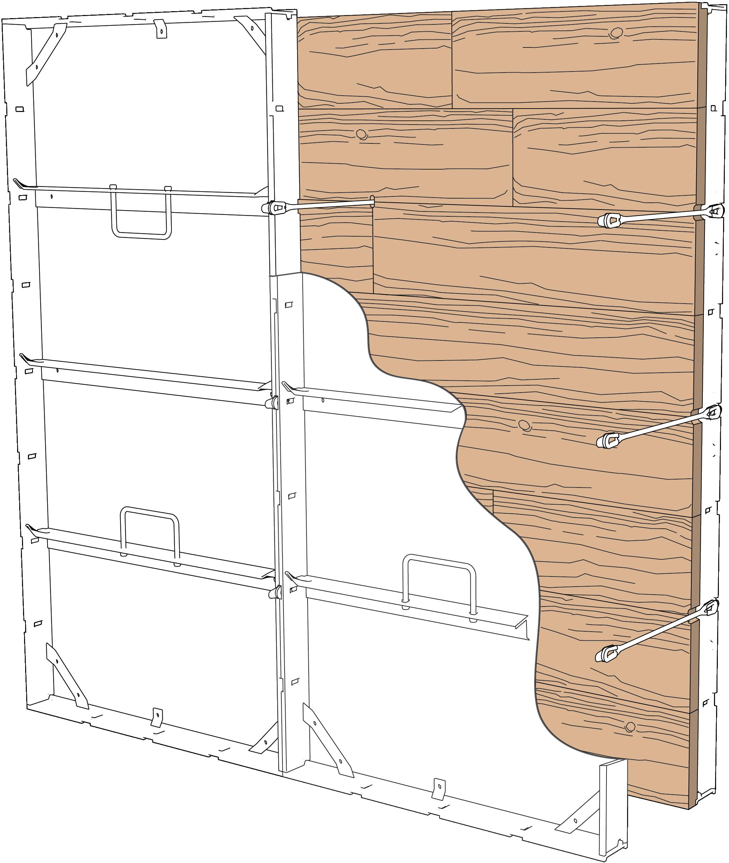 Board Form FPL Illustration-01-01-02.png
