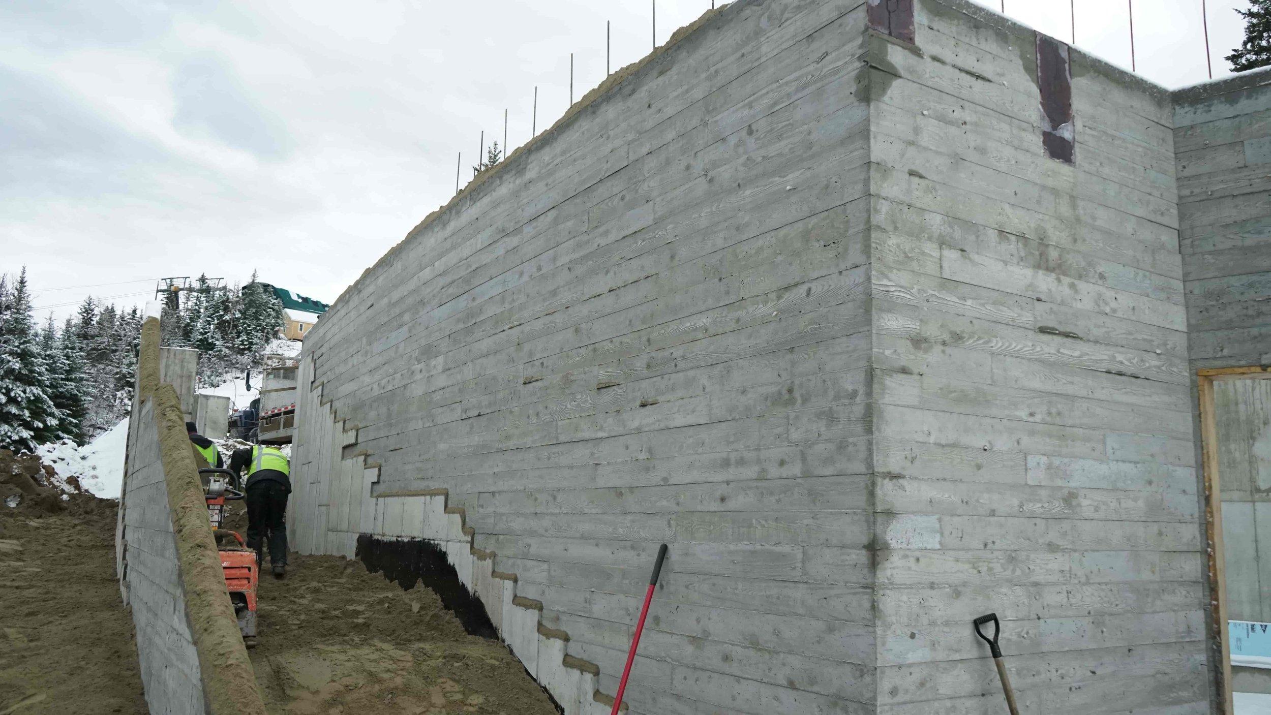 wide of bretton wood wall.JPG