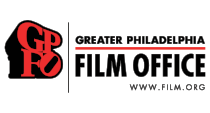 GPFO logo 1998 x 1080.png