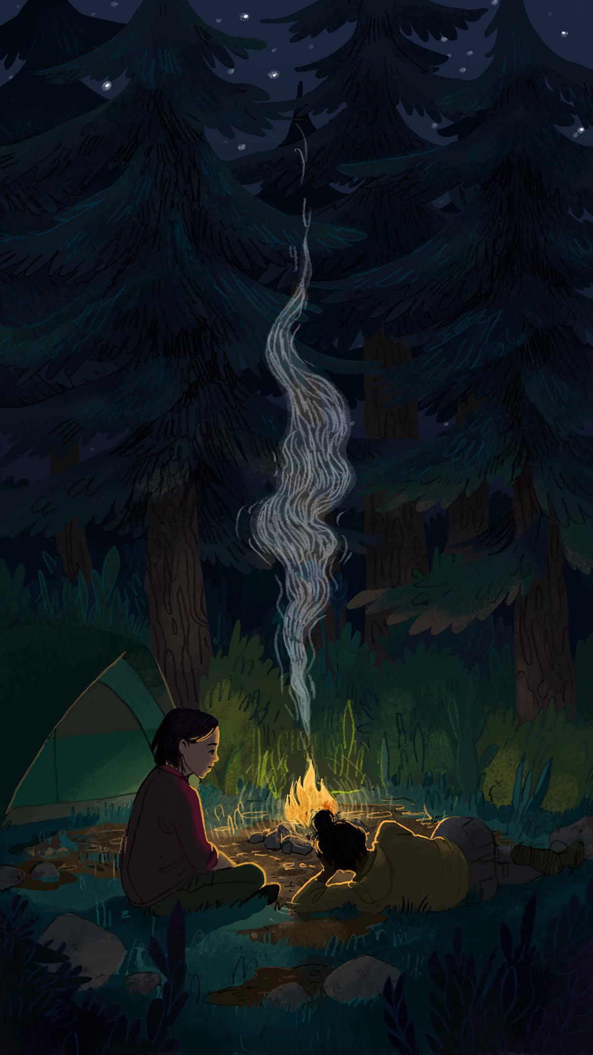 camping_sm.png