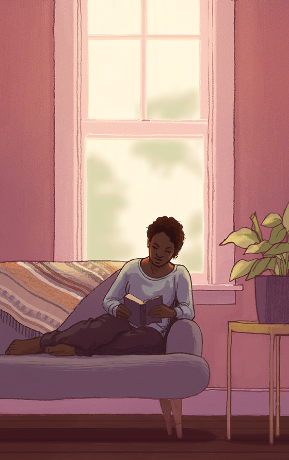 reading-sm.png