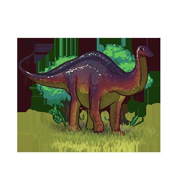 Apatosaurus.png