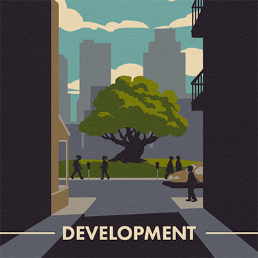 Development-Card-No-Bleed.png