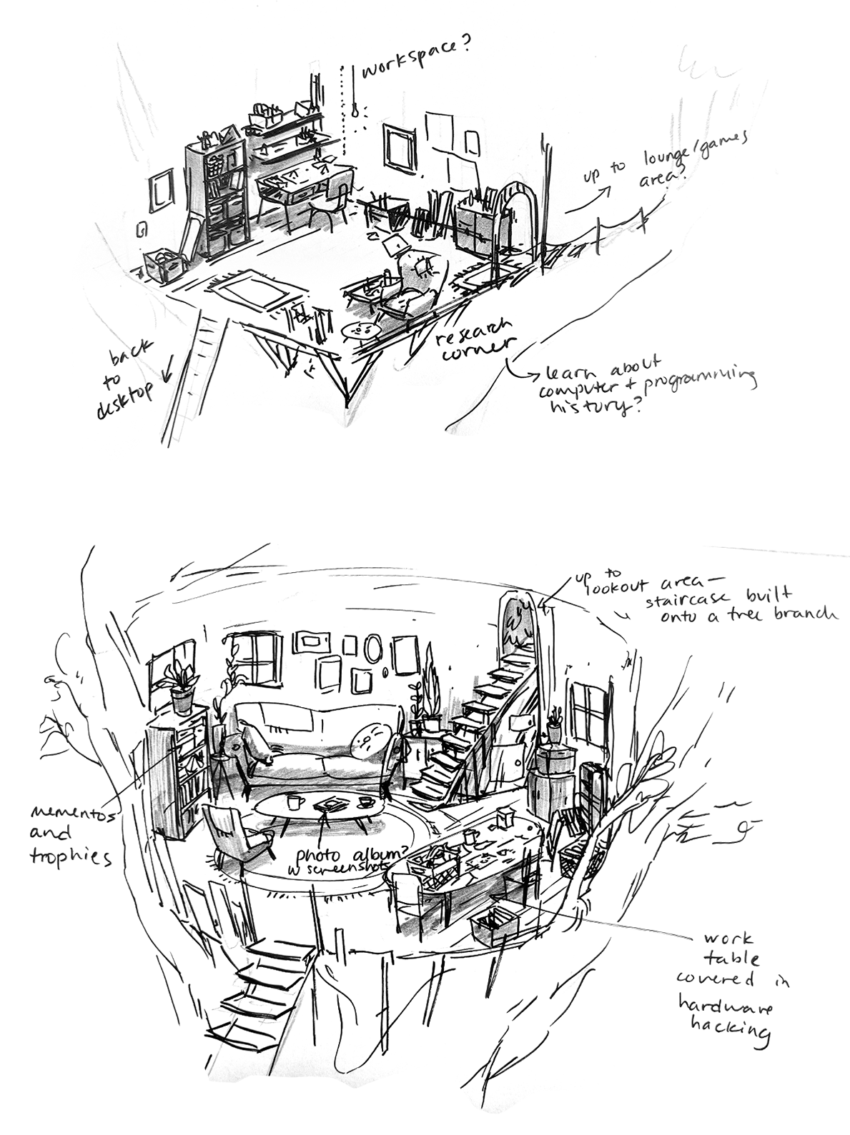 sketches-clubhouse.png