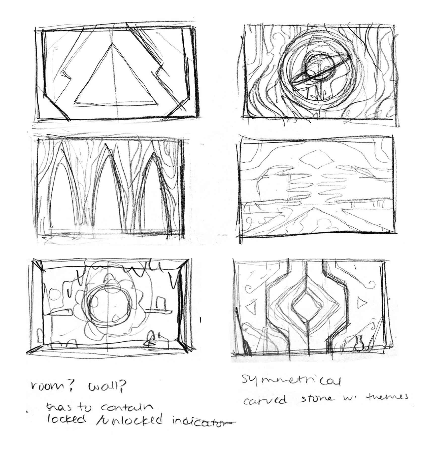 sketches-lockscreens.png