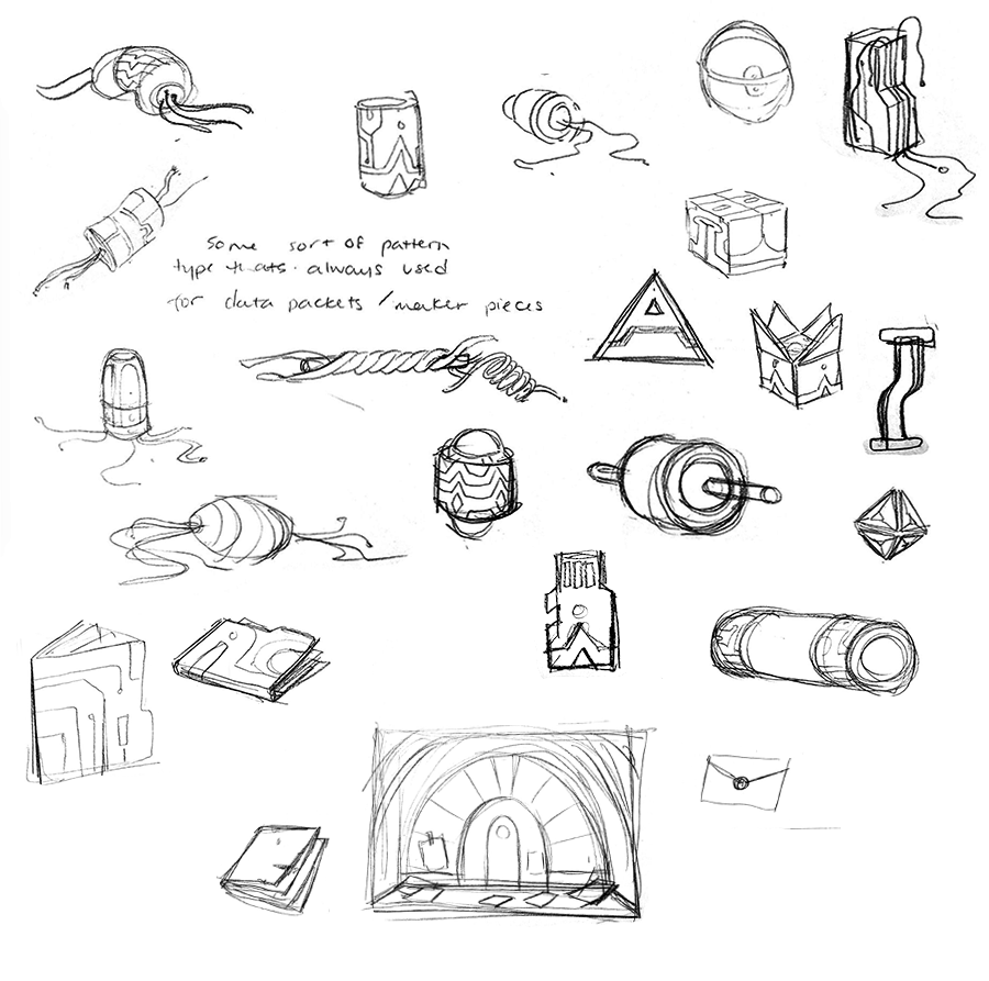 sketches-objects.png