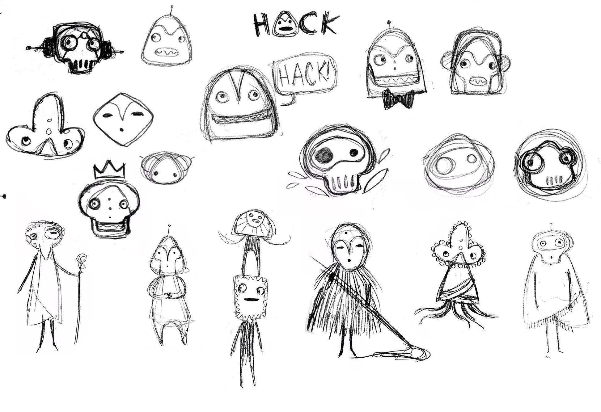 sketches-daemons.png