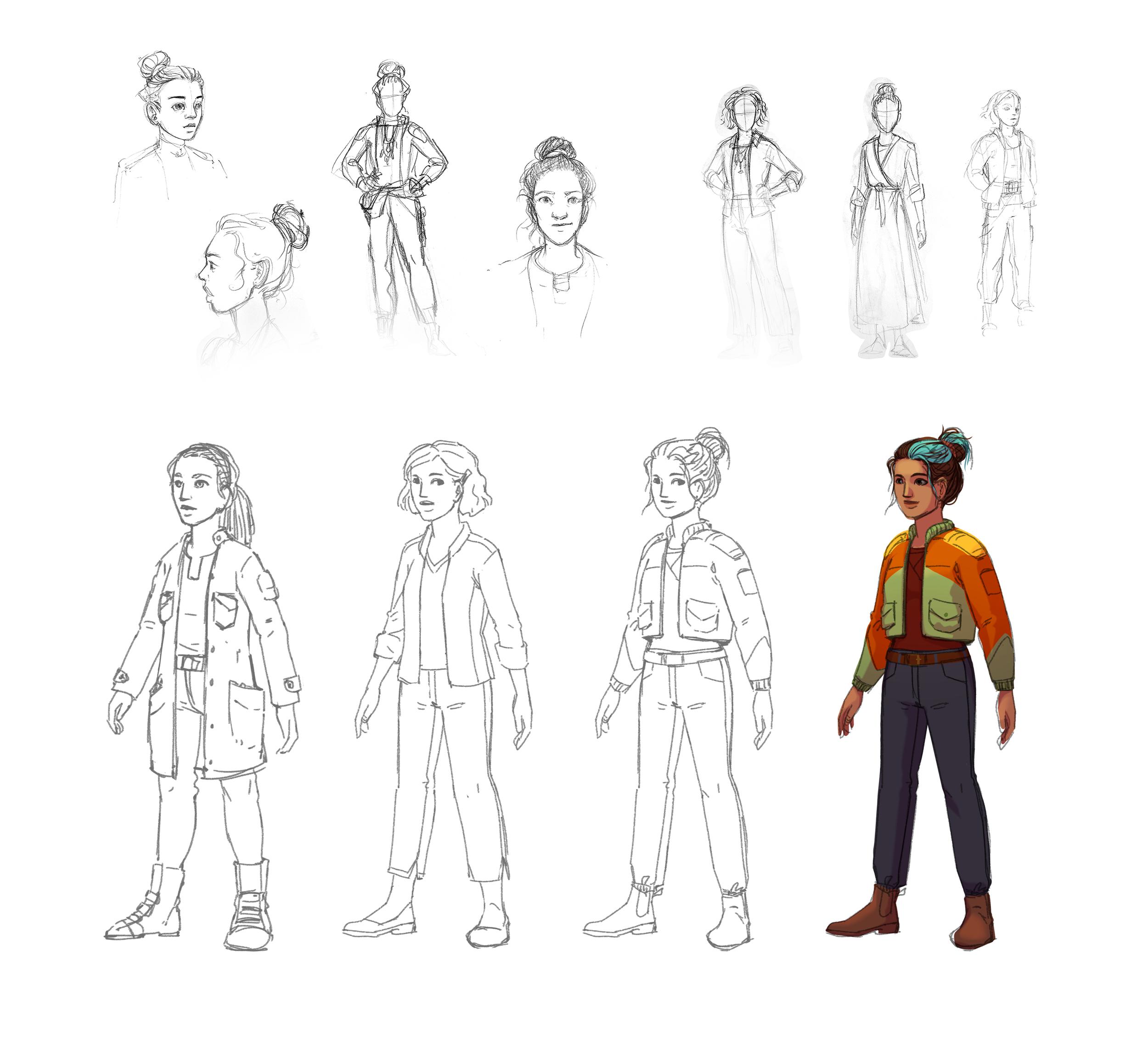 sketches-ada.png