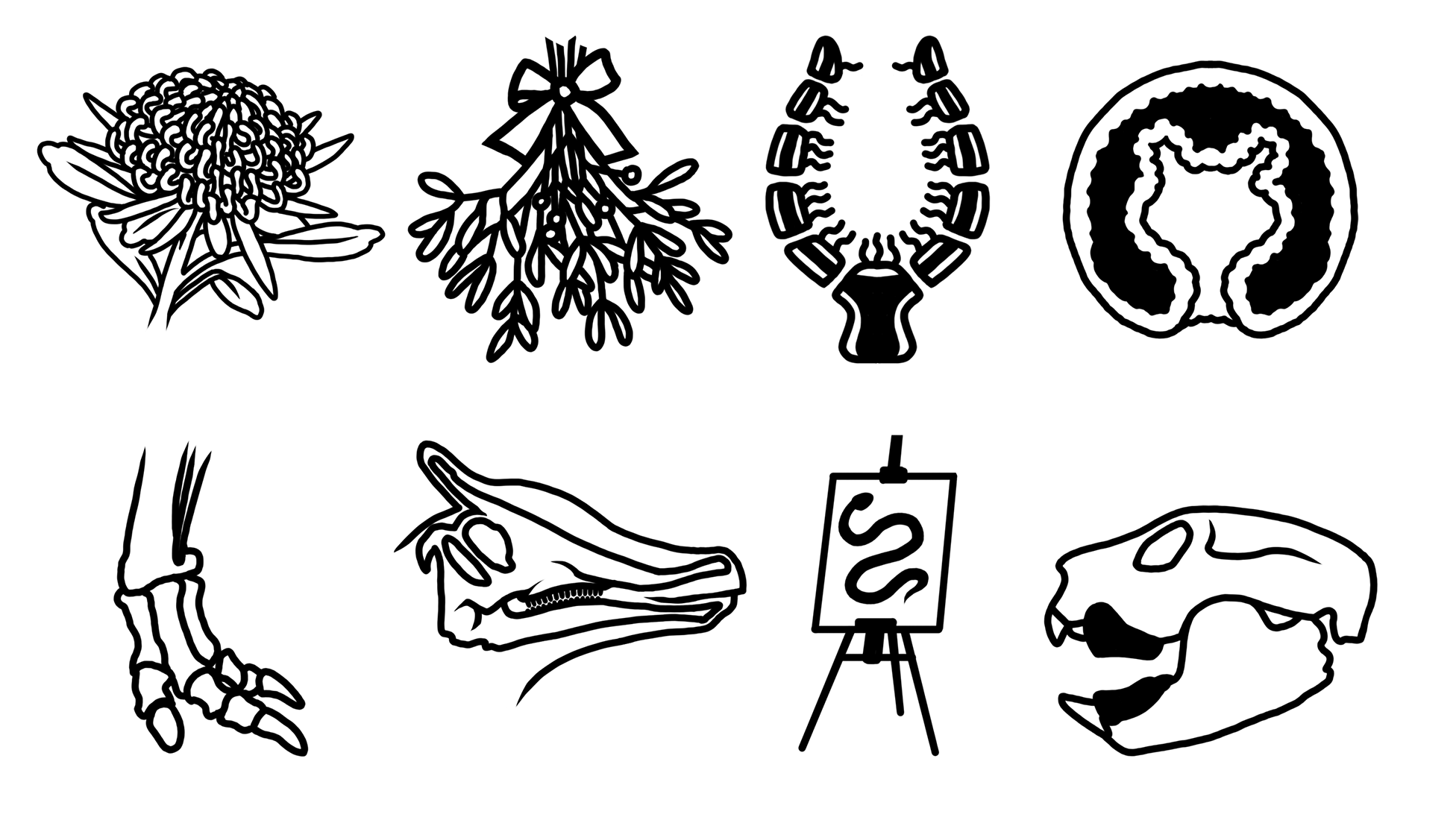 icons-bw.png