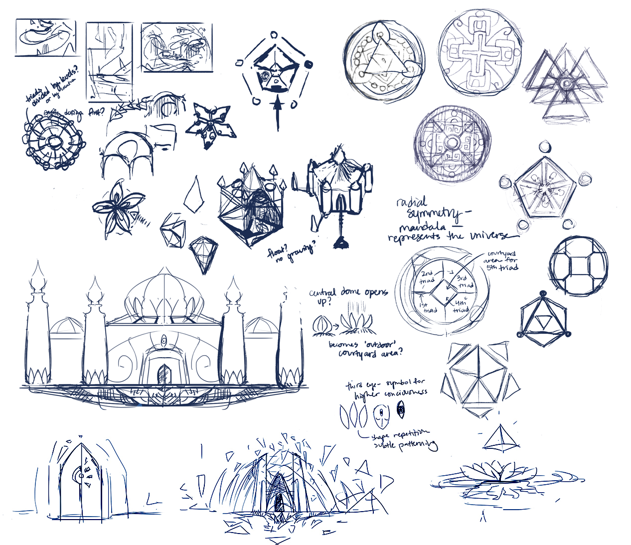 castle sketches.png