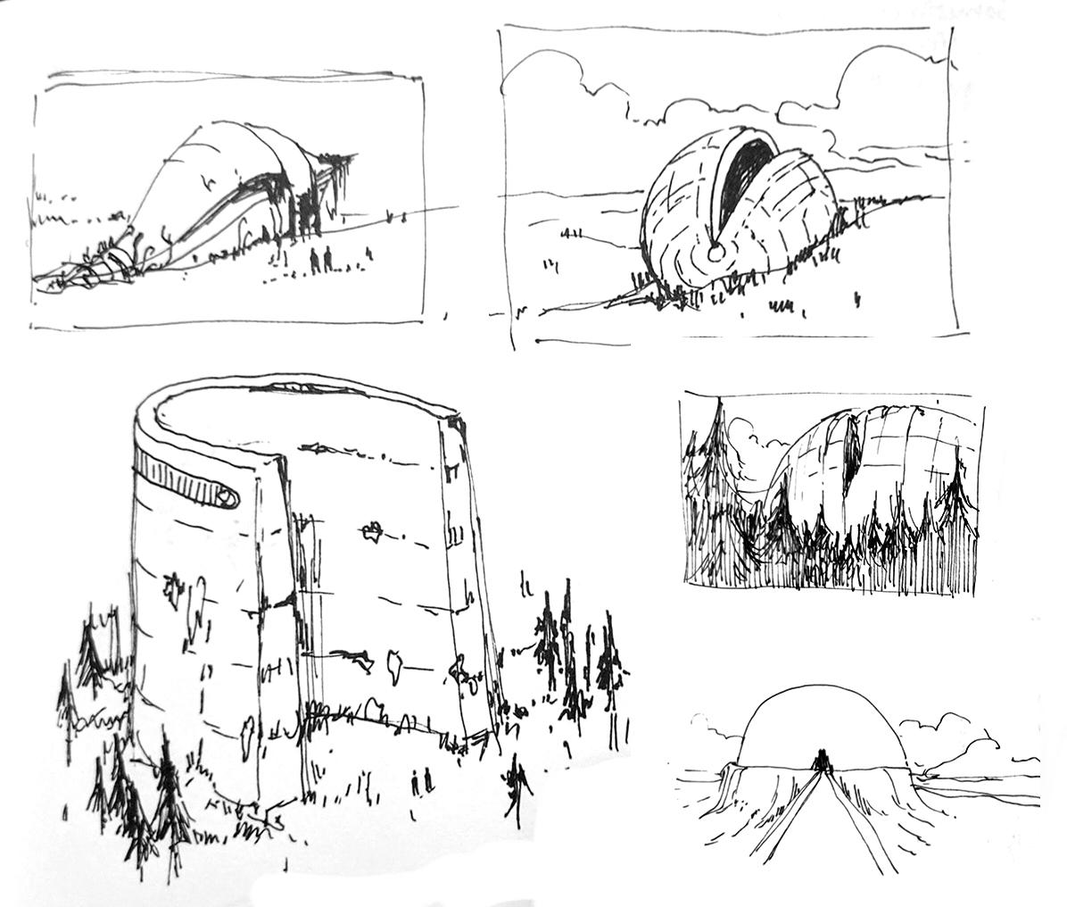 ruins-sketches.png