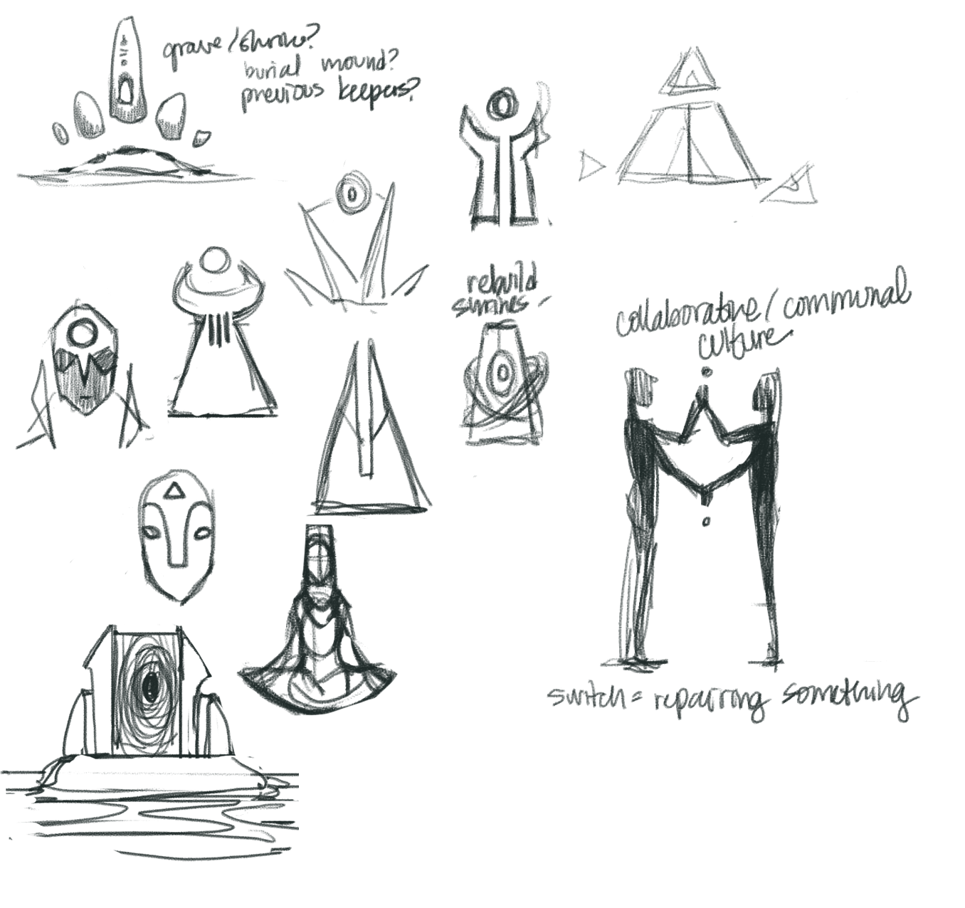 prop concepts.png