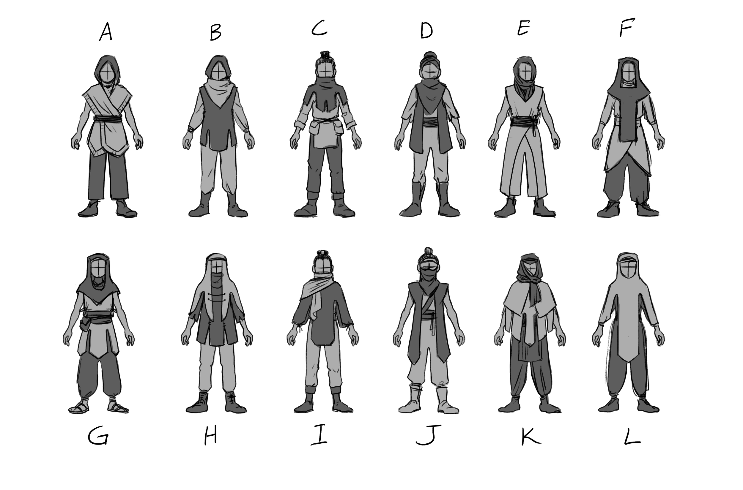 character silhouettes v1.png