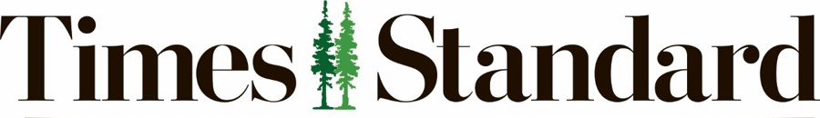 times-standard-logo.png
