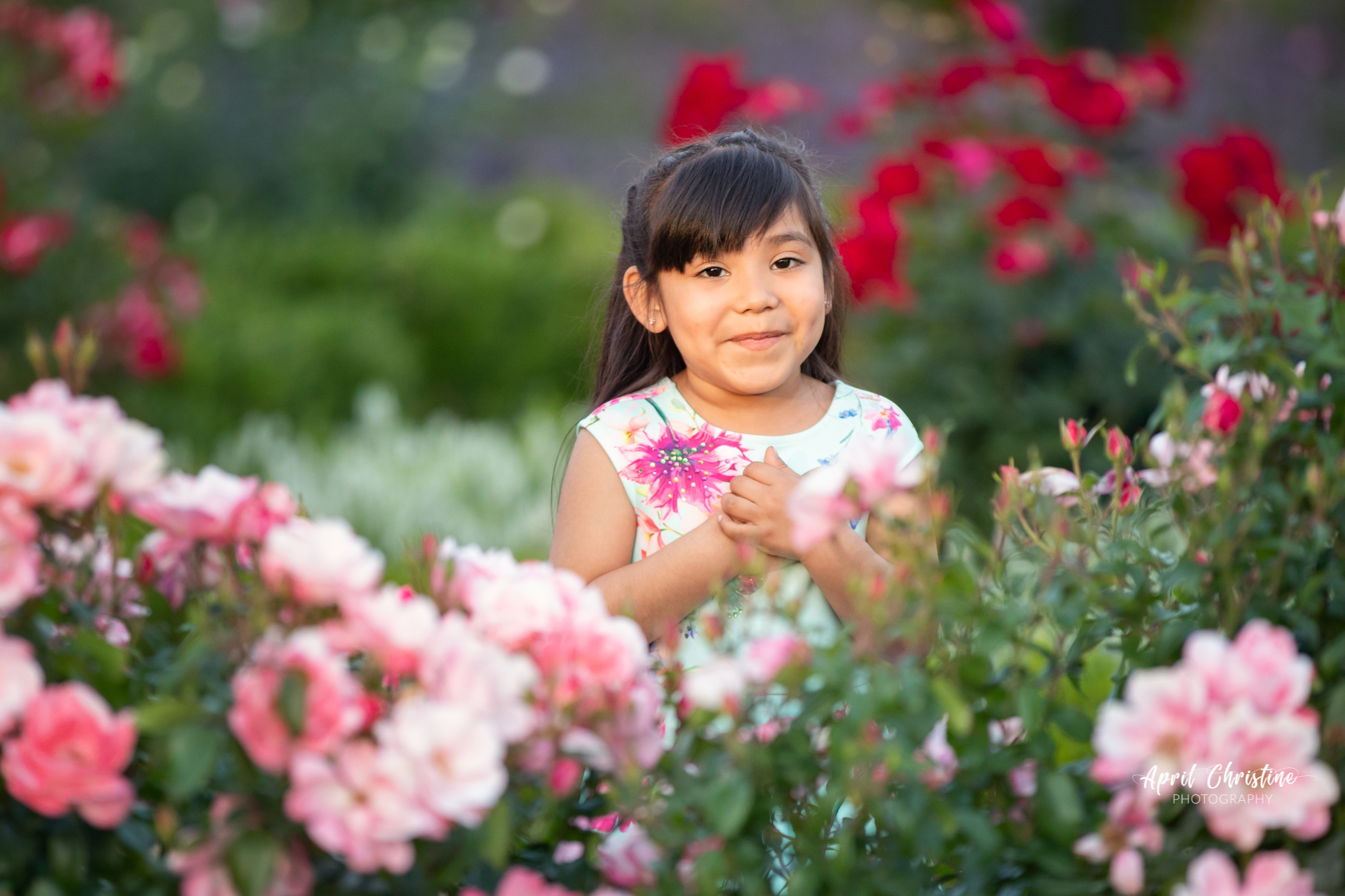 Child Photography in Ft Worth Tx