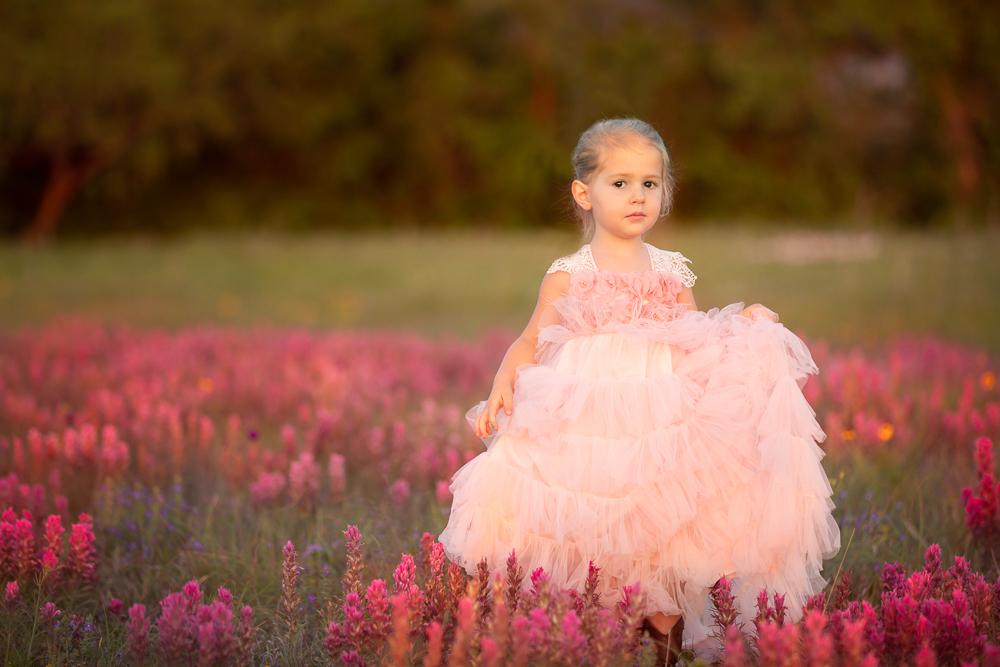 Family Child Photographer Southlake