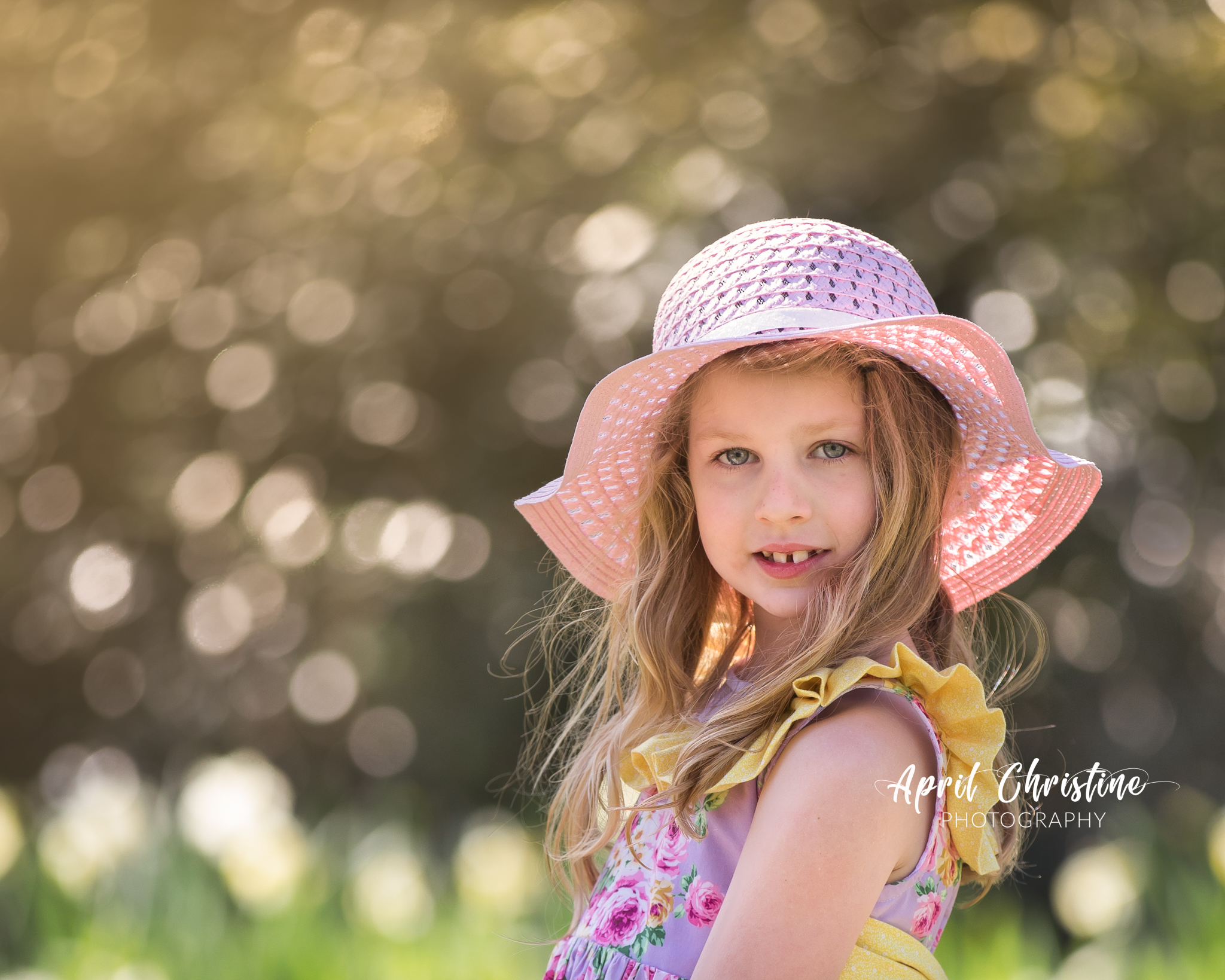 Southlake Grapevine Colleyville Family Photographer