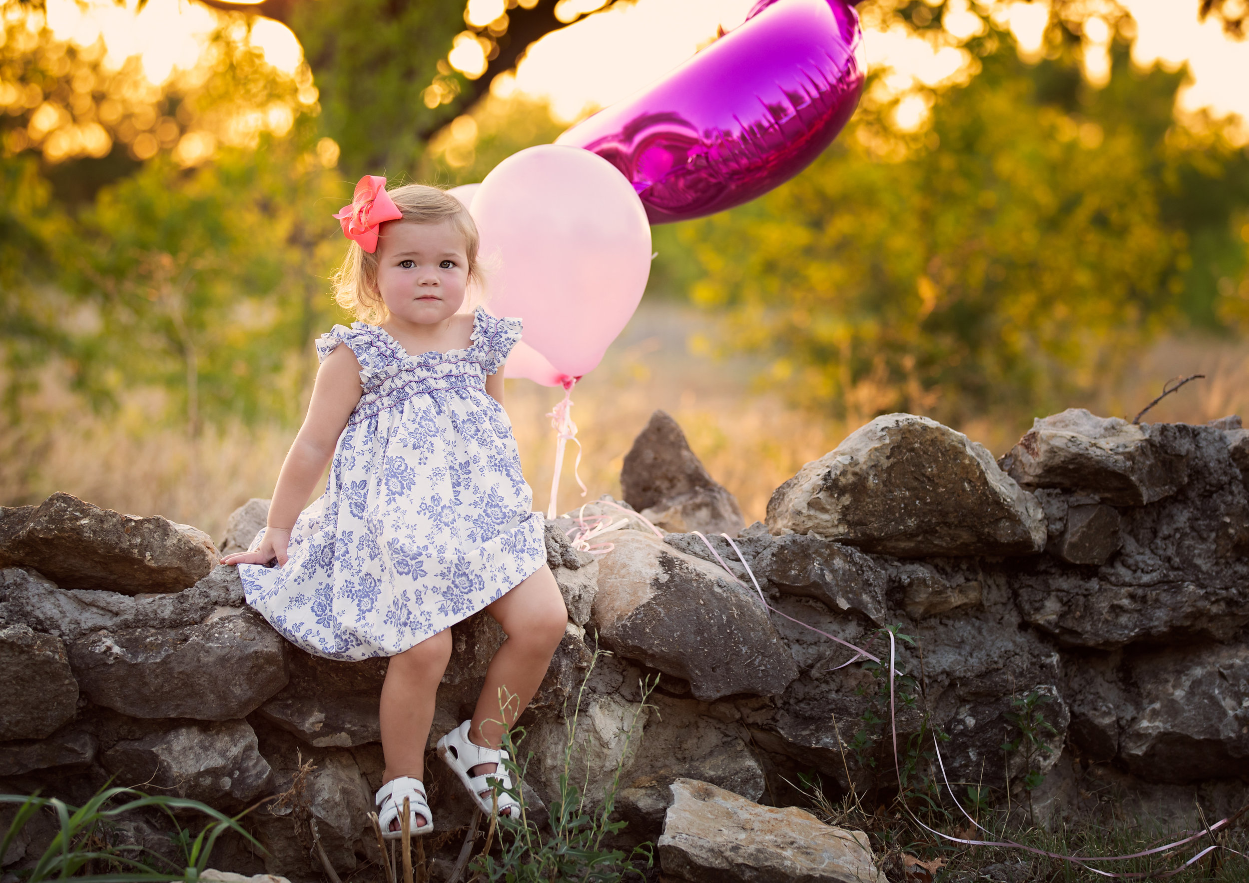 Colleyville Family Child Photographer